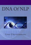 DNA of Nlp