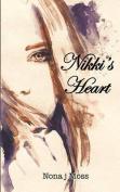 Nikki's Heart