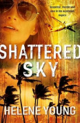 Shattered Sky