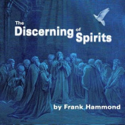 The Discerning of Spirits  [Audio]