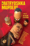 The Matryoshka Murders