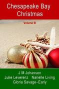 Chesapeake Bay Christmas III