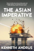 The Asian Imperative