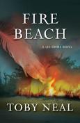 Fire Beach
