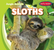 Sloths (Jungle Animals)