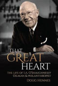 That Great Heart