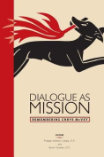 Dialogue as Mission