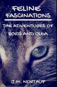 Feline Fascinations