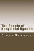 The People of Kenya and Uganda
