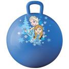 Disney Hopper Ball - Disney Frozen