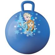 Disney Frozen Hopper Ball