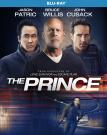 THE PRINCE [Blu-ray] [Region B] [Blu-ray]