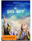 THE DARK HORSE [DVD_Movies] [Region 4]