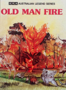 Old Man Fire