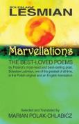 Marvellations