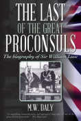 The Last of the Great Proconsuls
