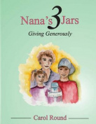 Nana's 3 Jars