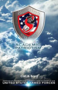 Academic Patriotism