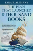 The Plan That Launched a Thousand Books
