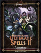 Mythic Magic