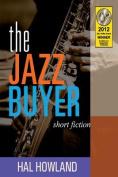 The Jazz Buyer