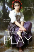 The Passion Play