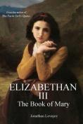 Elizabethan III