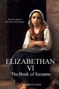 Elizabethan VI
