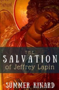 The Salvation of Jeffrey Lapin