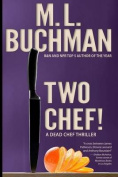 Two Chef!