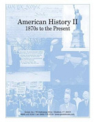 American History II