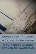 Enveloped in Light