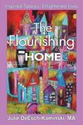 The Flourishing Home