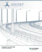 AutoCAD Civil 3D 2015 Review for Certification