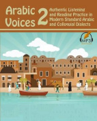 Arabic Voices 2