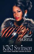 Wifey's Next Hustle