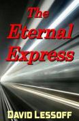 The Eternal Express