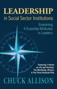 Leadership in Social Sector Institutions