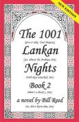 The 1001 Lankan Nights Book 2