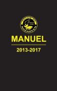 Manuel, L'Eglise Du Nazareen 2013-2017