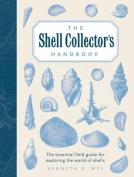 The Shell Collector's Handbook