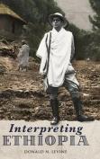 Interpreting Ethiopia