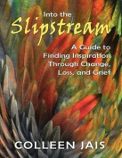 Into the Slipstream