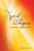 The Spirit Whispers