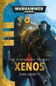 Xenos (Eisenhorn)
