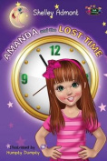 Amanda and the Lost Time