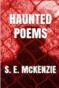 Haunted Poems