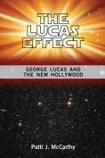 The Lucas Effect