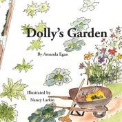 Dolly's Garden