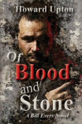 Of Blood and Stone